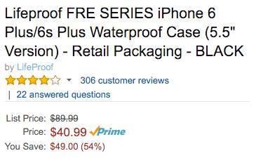 lifeproof-case-amazon-deal