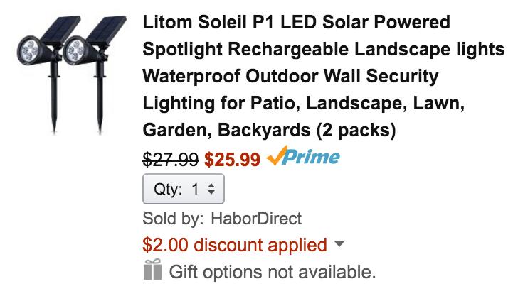 litom-solar-amazon-deal