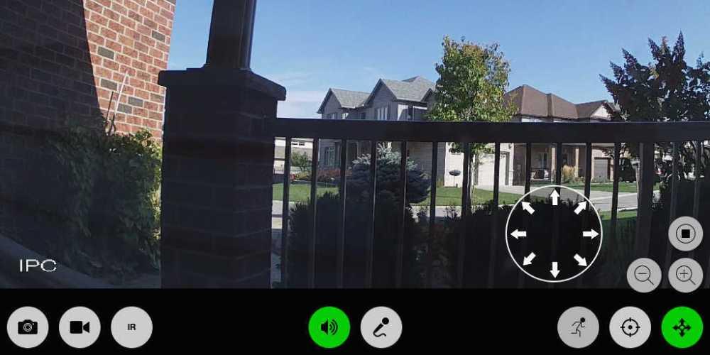 Live Cams Pro-sale-01