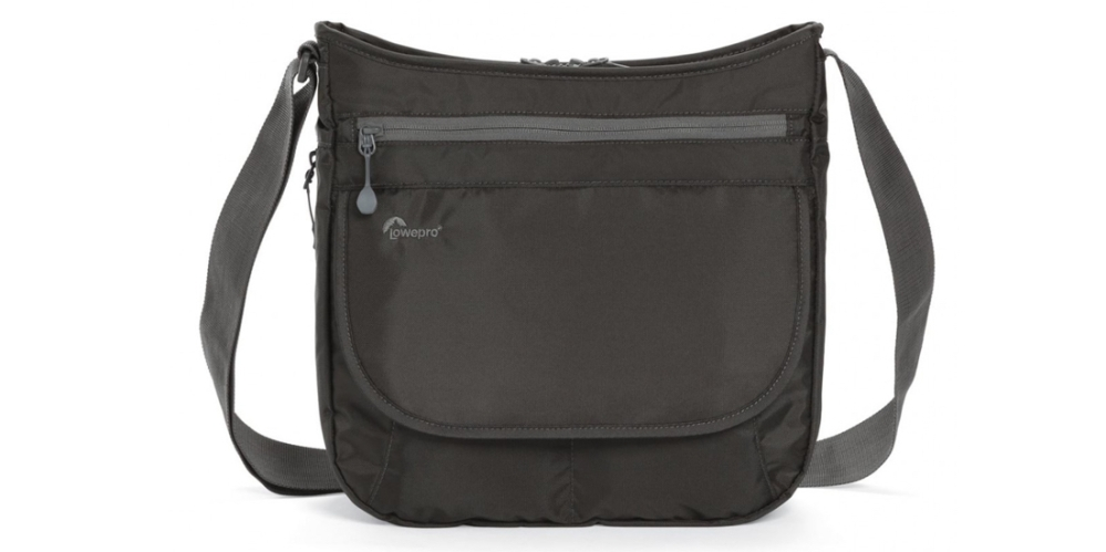 LOWEPRO StreamLine 250 Shoulder Bag