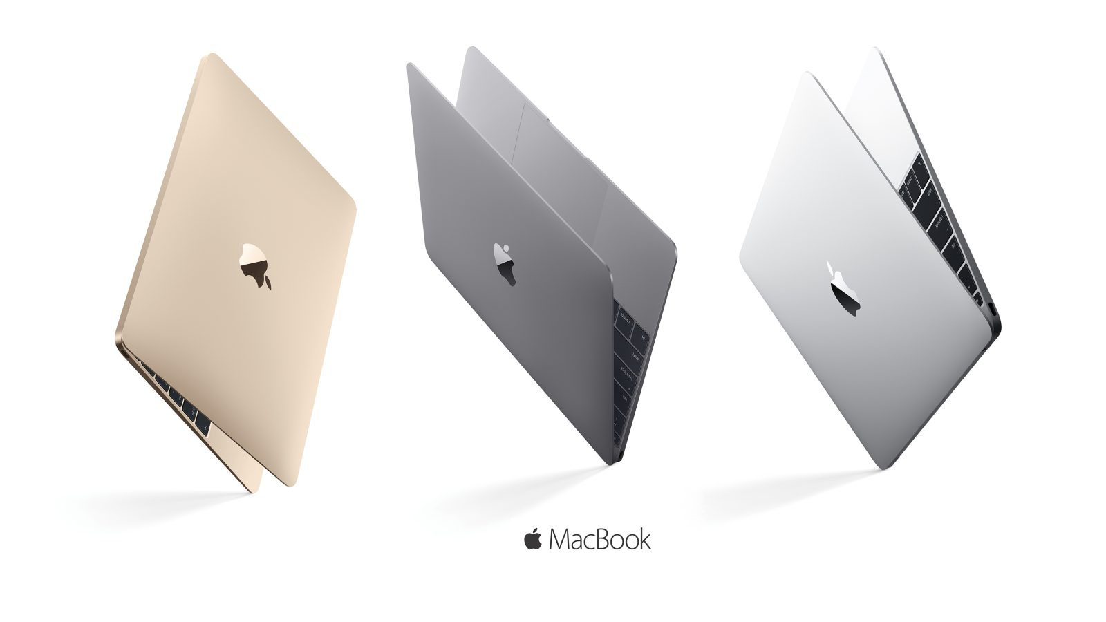 Today only, Woot has cert. refurb 12-inch MacBooks priced from $780 ...