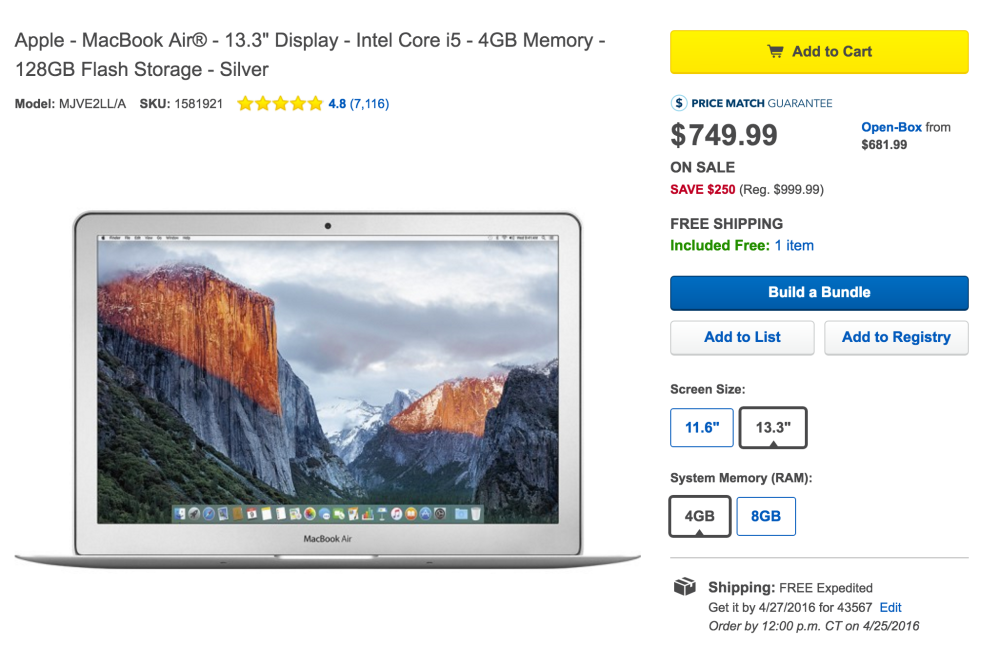 macbook-air-13-inch-deal