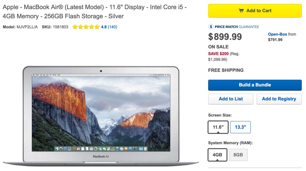macbook-air-best-buy-deals