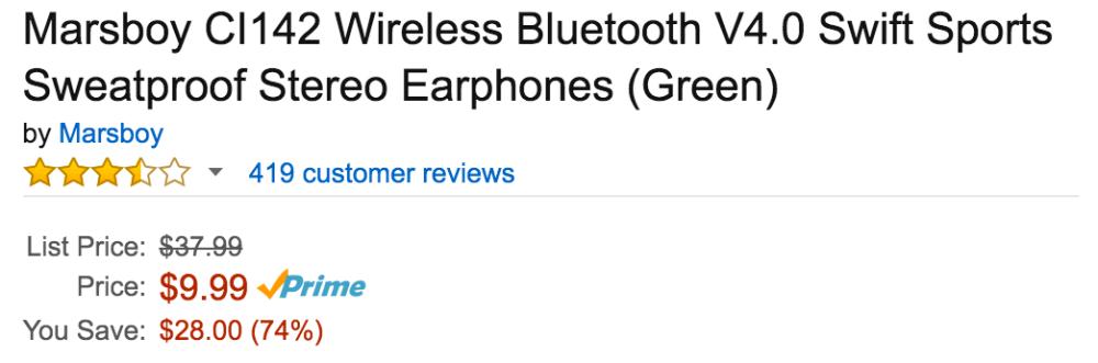 marsboy-headphones-deal