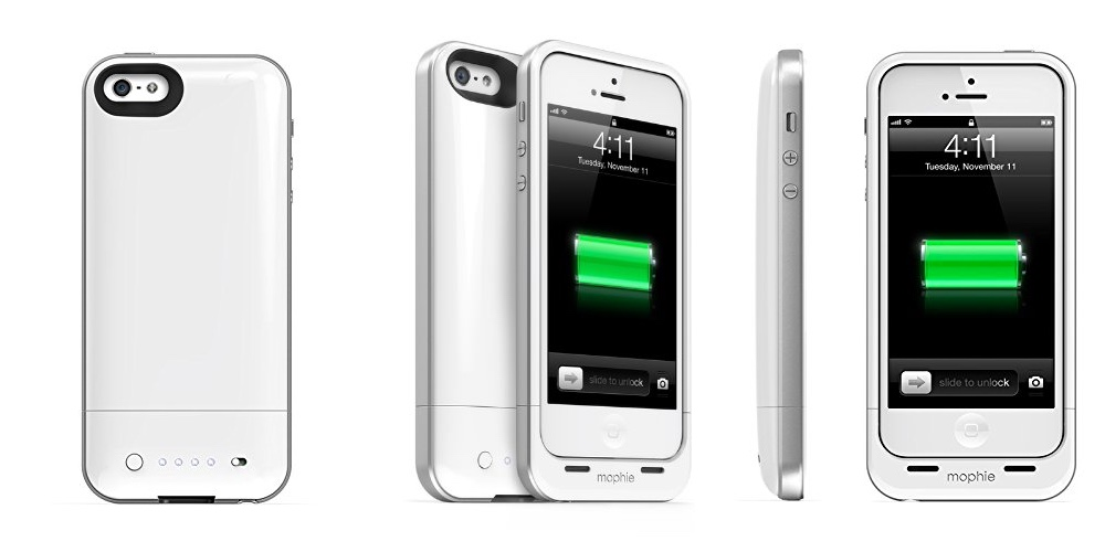 mophie-sale-deal-iphone-case