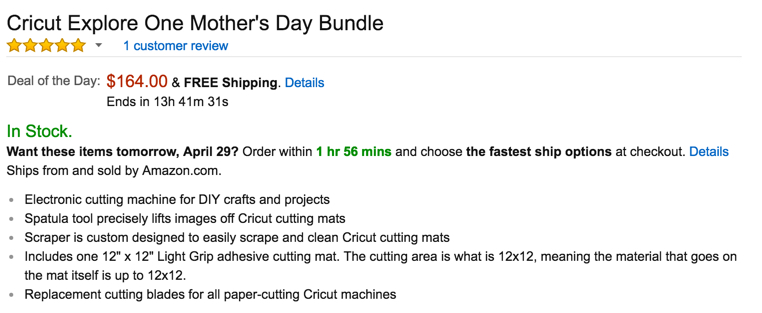 mothers day cricut
