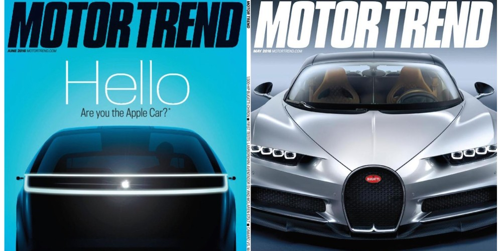 Motor Trend magazine-sale-02