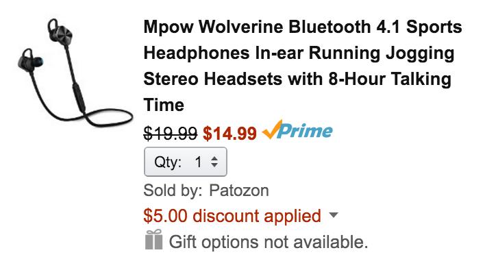 mpow-bt-deal