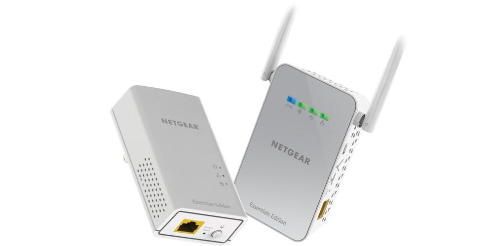 netgear-powerline-deal
