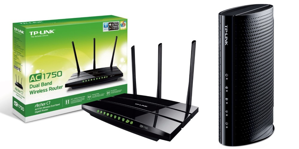 Networking deals-TP-Link-routers-01