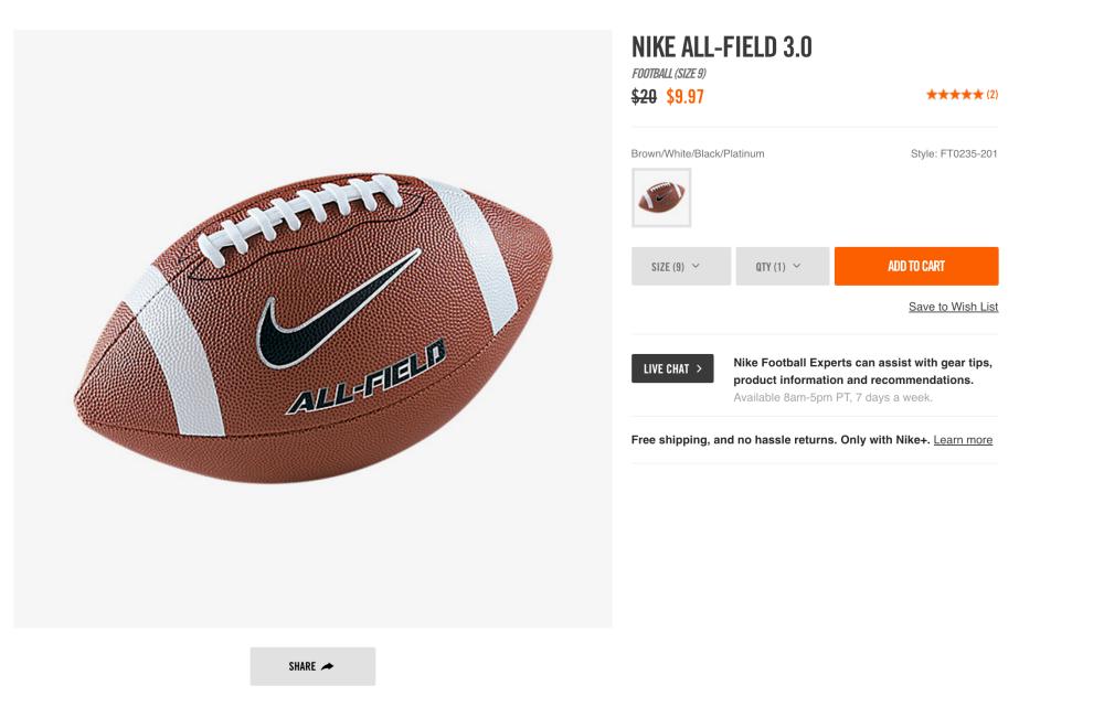 Nike Football-sale-03