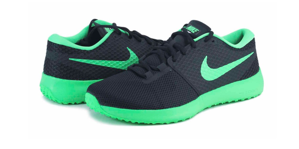 Nike Men's Zoom Speed TR 2 Cross-Training Shoes-3