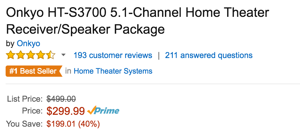 onkyo-home-theater-system-amazon-deal