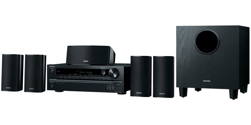 onkyo-hs3700-home-theater