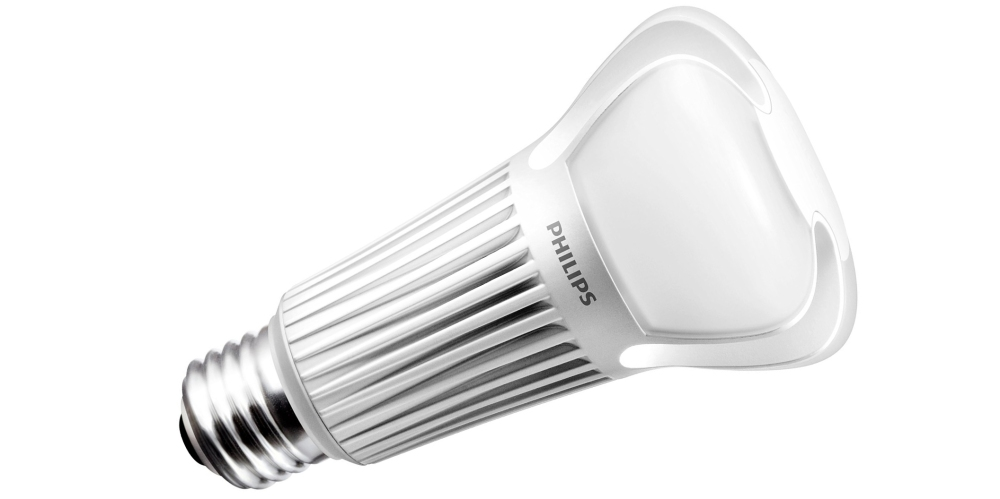 philips-led-bulb-deal