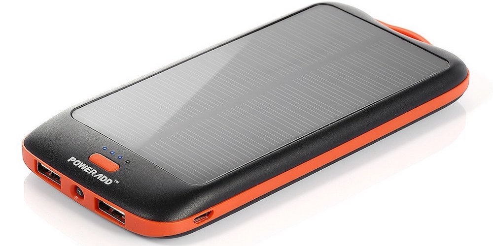 Poweradd-solar-battery-deal