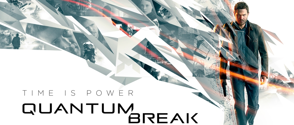 Quantum Break-sale-01