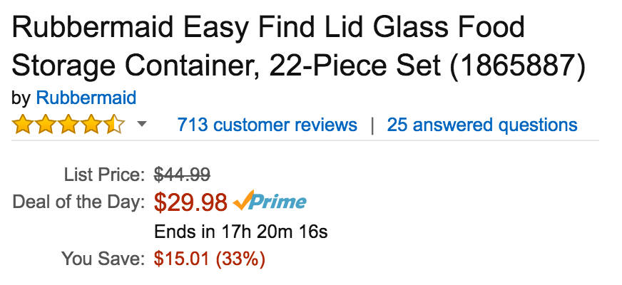 rubbermaid-glass-deal
