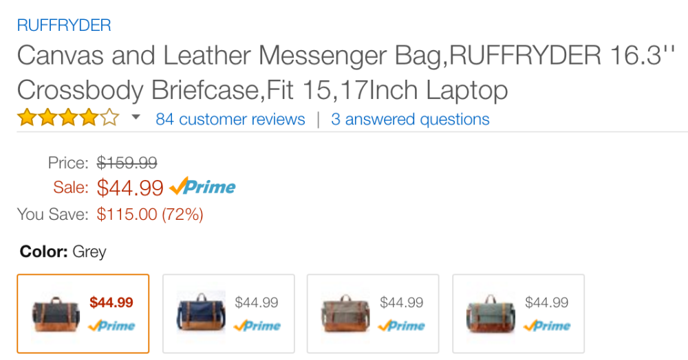 ruff-ryder-messenger-bag-deal