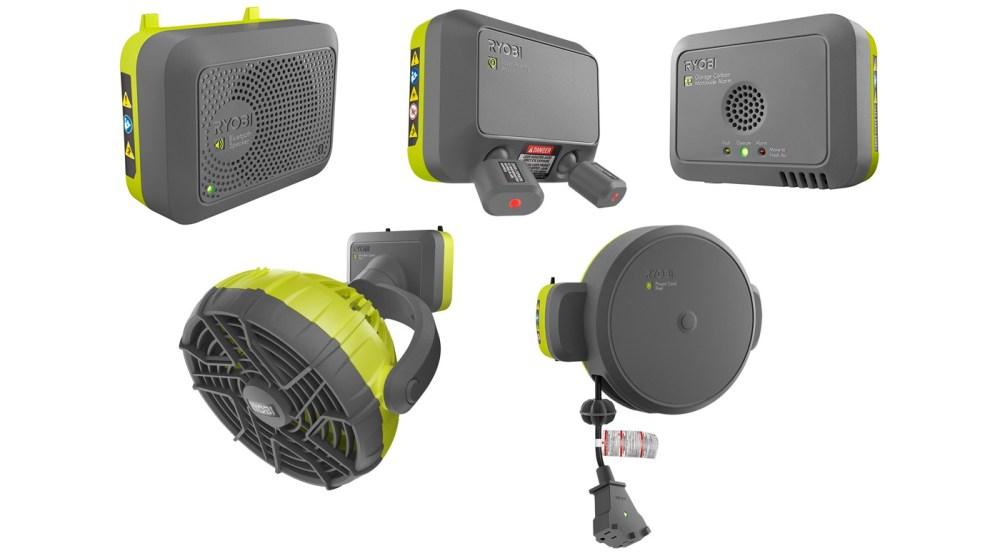 ryobi-garage-door-accessories