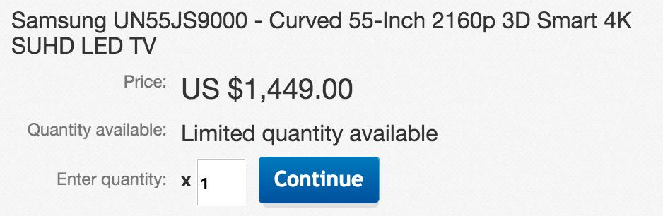 samsung-4k-deal
