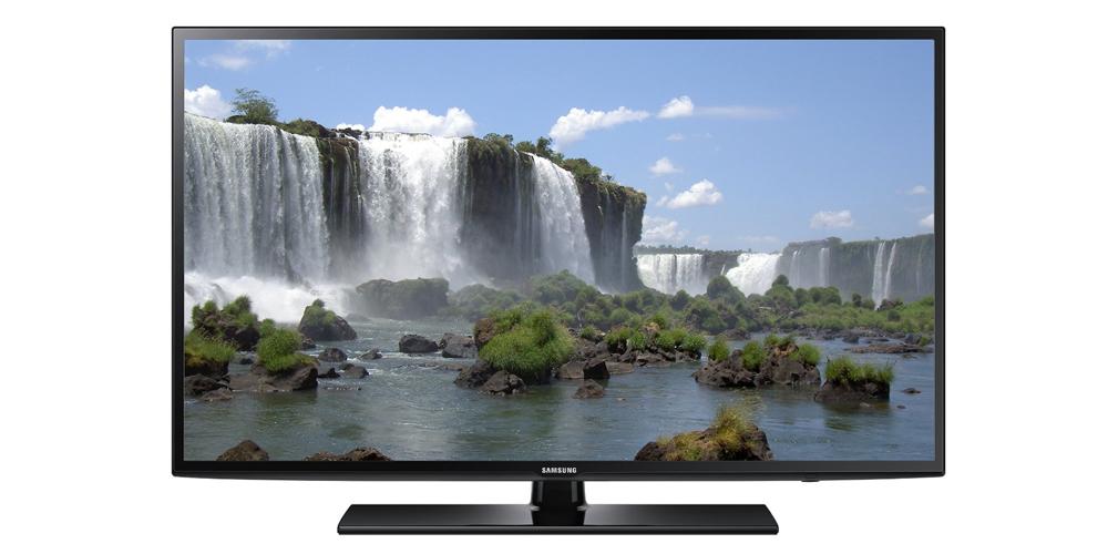 samsung 65%22 Smart tv