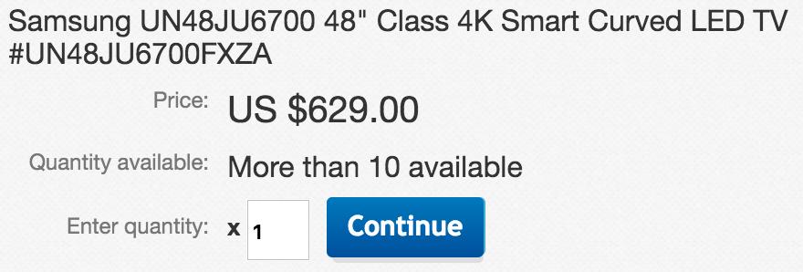 samsung-adorama-ebay-deal-1