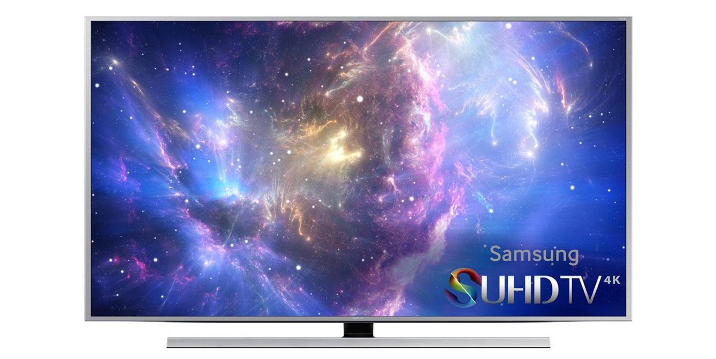 samsung-UN48JS8500
