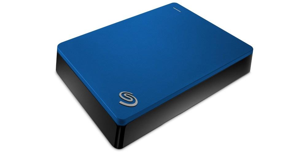 seagate-backup-plus-slim-blue
