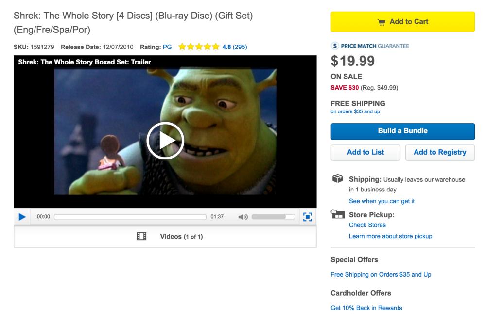 Shrek- The Whole Story-4