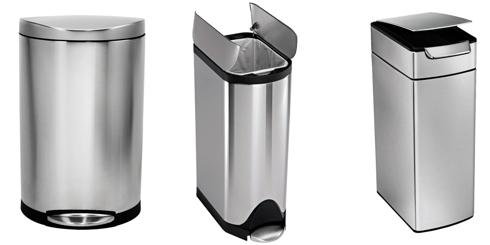 simple-human-trash-cans