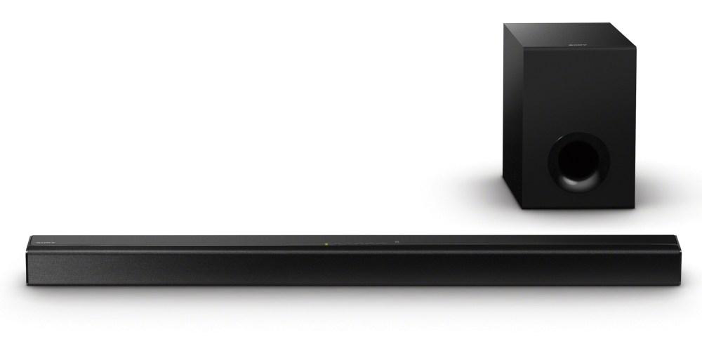 Sony-HTCT80
