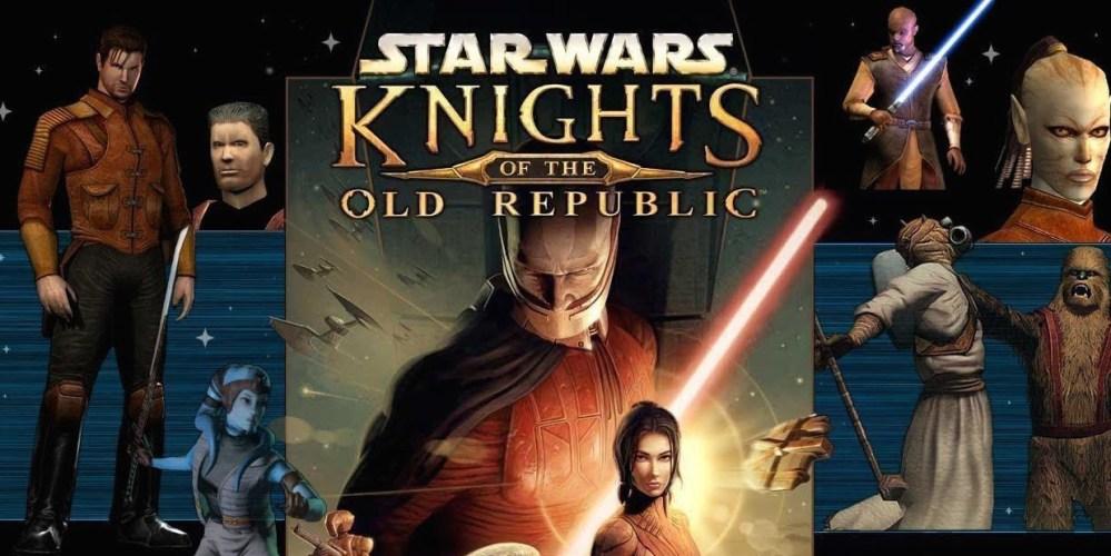 star-warsc2ae-knights-of-the-old-republic-ios-sale-mac-01