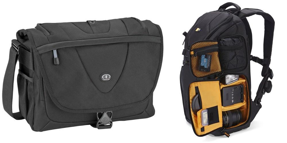 tamrac-case-logic-backpacks