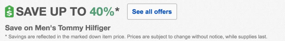 tommy-hilfiger-ebay-store-deal
