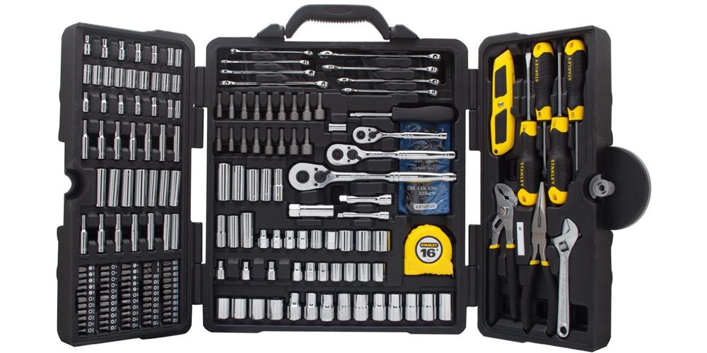 tool set amazon