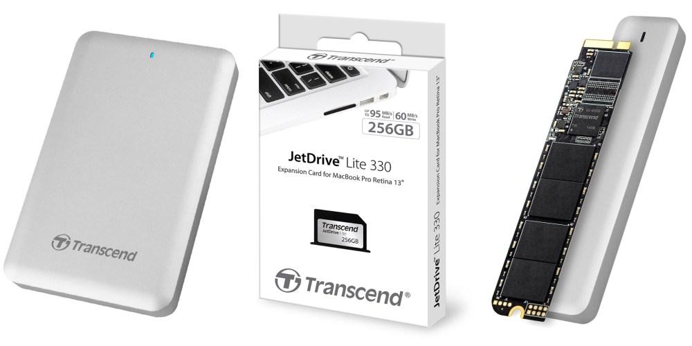 transcend-storage-deals