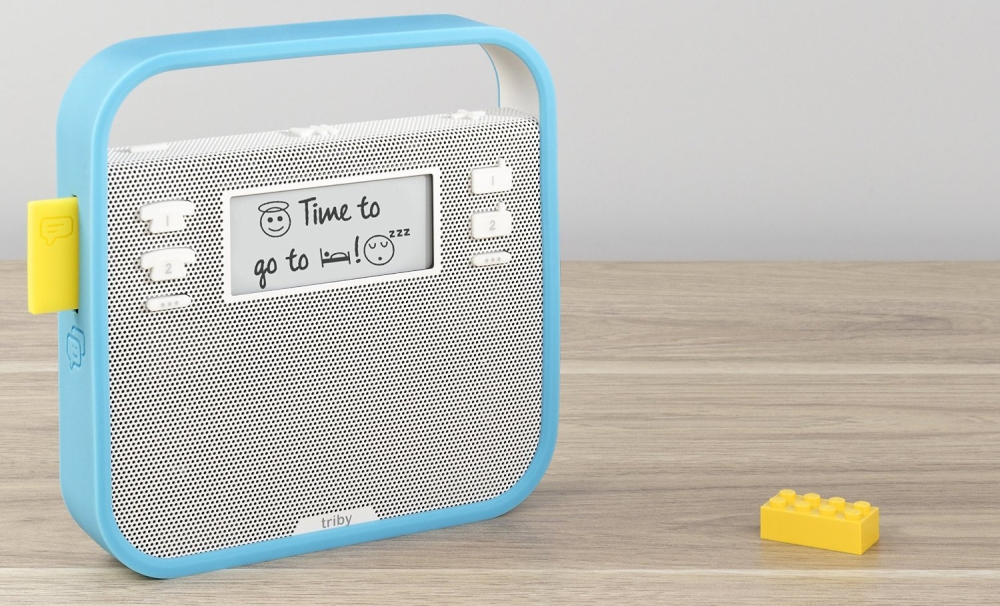 triby-bluetooth-speaker