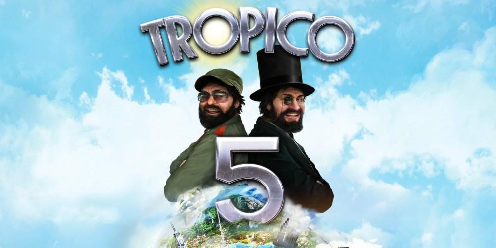 Tropico 5_20150514235936