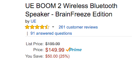 ue-boom-2-deal