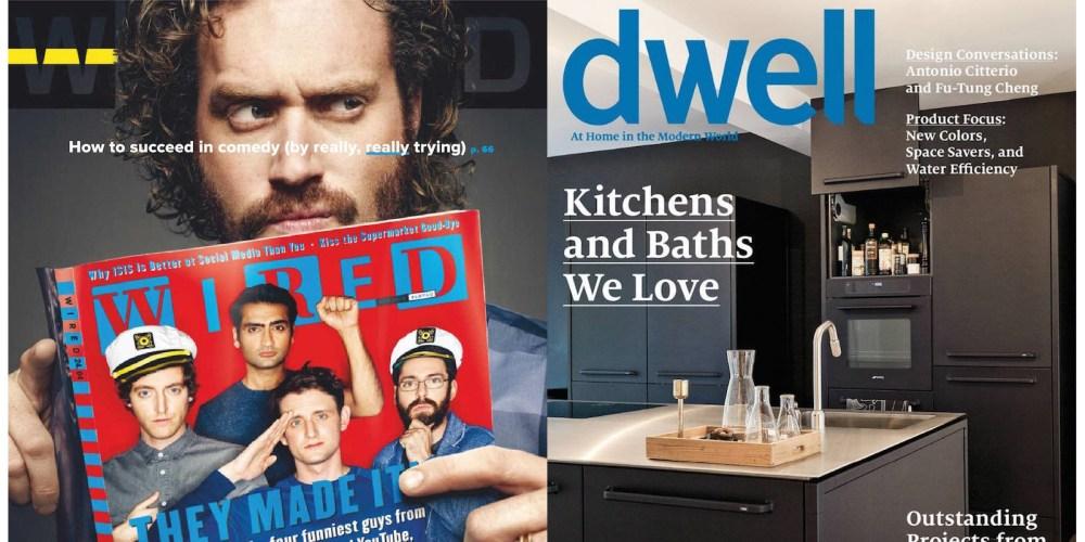 Wired-Dwell-GQ-ESPN-01