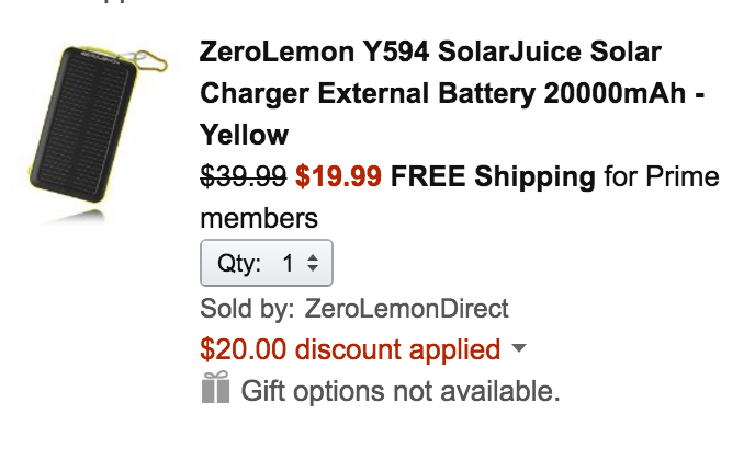 zerolemon-solar-deal