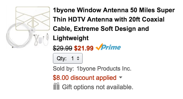 1byone-antenna-deal