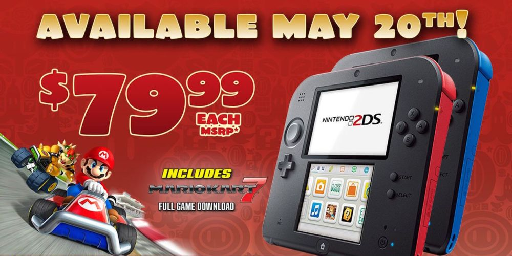 2DS-price drop-sale-01