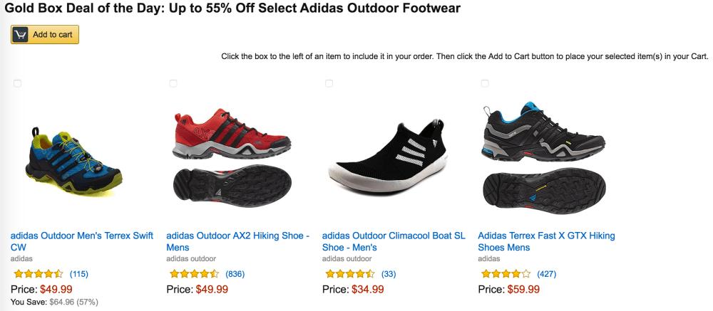 adidas-goldbox-sale