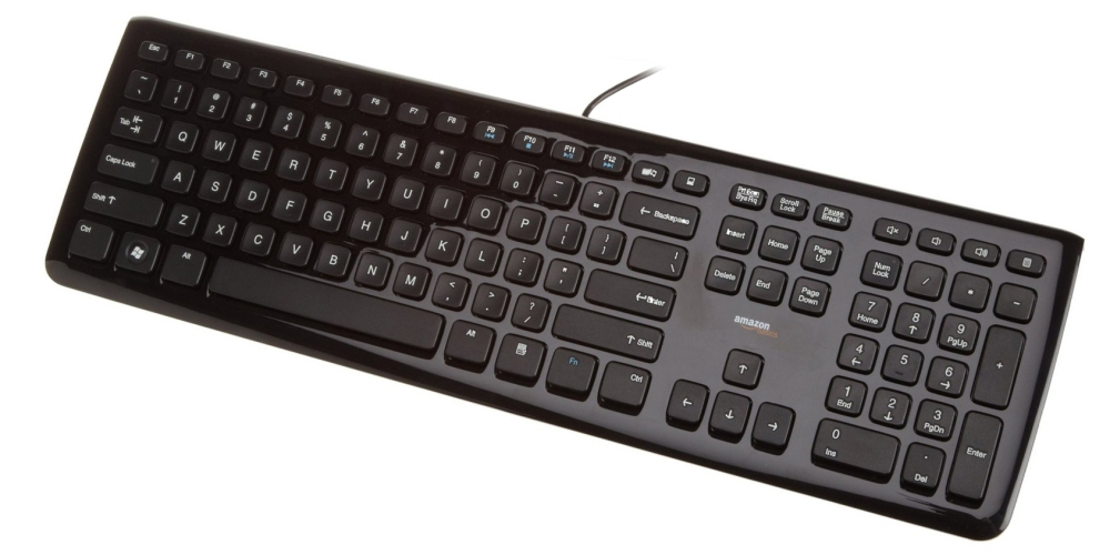 amazonbasics-keyboard
