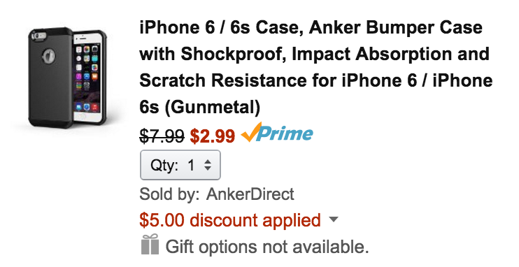 anker-iphone-case-deal