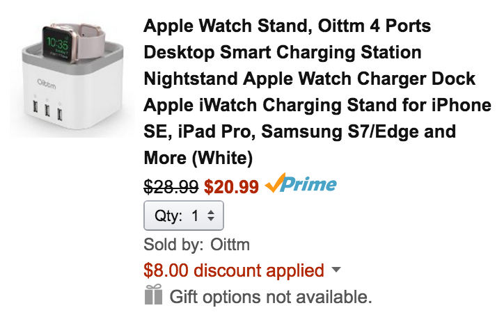 apple-watch-dock-deal