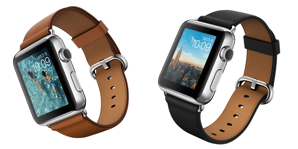 apple-watch-leather-bands