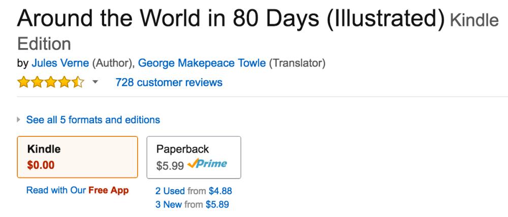 around-the-world-80-days-deal